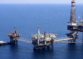 Εγκρίθηκαν οι περιβαλλοντικοί όροι για τις έρευνες υδρογονανθράκων στην Κρήτη - Κεντρική Εικόνα