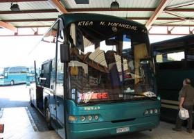 Έρχονται τα πρώτα δέκα ΚΤΕΛ ως αστικά λεωφορεία - Ποιες διαδρομές θα καλύψουν - Κεντρική Εικόνα