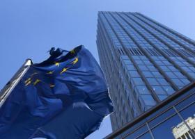 ΕΚΤ: Επιβράδυνση δανεισμού στις επιχειρήσεις της Ευρωζώνης τον Φεβρουάριο - Κεντρική Εικόνα