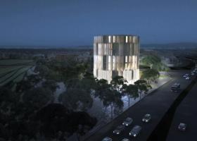 Η Θεσσαλονίκη αποκτά Μουσείο Ολοκαυτώματος - Ποια η πορεία του έργου - Κεντρική Εικόνα