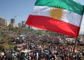 Ο Ερντογάν επικύρωσε την αναθεώρηση του Συντάγματος για την άρση ασυλίας βουλευτών  - Κεντρική Εικόνα