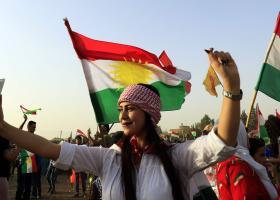 Κείμενο στήριξης της Κίνησης για Τερματισμό της Τουρκικής Εισβολής στη Συρία - Υπογράφουν ηθοποιοί, τραγουδιστές και καλλιτέχνες (Λίστα) - Κεντρική Εικόνα