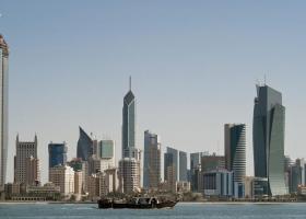 Ενδιαφέρον από το Κουβέιτ για επενδύσεις στην Ελλάδα - Κεντρική Εικόνα