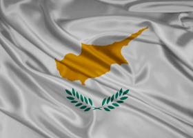 Σκληρή απάντηση από Κύπρο στις προκλήσεις Τσαβούσογλου-Ακιντζί - Κεντρική Εικόνα