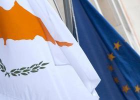 Στο 3,8% η οικονομική ανάπτυξη της Κύπρου το α' τρίμηνο - Κεντρική Εικόνα