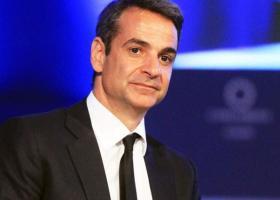 ΣΥΡΙΖΑ: Ο κ. Μητσοτάκης, αλλάζει προγραμματικές θέσεις ανά τηλεοπτική εμφάνιση - Κεντρική Εικόνα