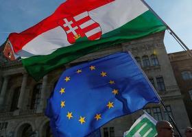 Η Κομισιόν στέλνει την Ουγγαρία στο Ευρωπαϊκό Δικαστήριο για τις ΜΚΟ - Κεντρική Εικόνα