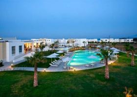Με τίμημα 62,9 εκατ. ευρώ πωλήθηκε γνωστό ξενοδοχείο στην Κω - Κεντρική Εικόνα