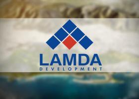 Επένδυση στο Ελληνικό: Η Aegean «μπαίνει» στο μετοχικό κεφάλαιο της Lamda - Κεντρική Εικόνα