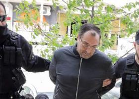 Διακόπηκε και πάλι η δίκη του «Λίπους» στον Άρειο Πάγο - Κεντρική Εικόνα