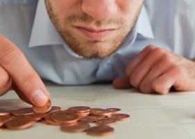 Επιστροφή φόρου: Τι πρέπει να κάνουν όσοι δεν είδαν τα χρήματα στους λογαριασμούς - Κεντρική Εικόνα