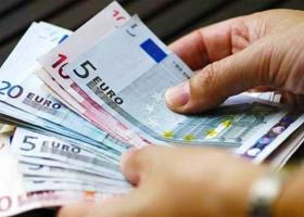 Εφάπαξ οικονομική ενίσχυση 1.000 ευρώ σε ανέργους πρώην εργαζόμενους - Κεντρική Εικόνα