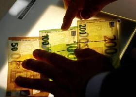 Γλιτώνουν τον έλεγχο οι τραπεζικές καταθέσεις μέχρι το 2013 - Κεντρική Εικόνα