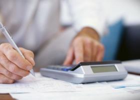 «Ανάσα» για δανειολήπτη που κούρεψε κατά 99% το χρέος του - Κεντρική Εικόνα