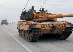 Γερμανία: Σταματούν οι εξαγωγές όπλων στη Σ. Αραβία μέχρι να διαλευκανθεί η υπόθεση Κασόγκι - Κεντρική Εικόνα