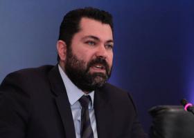Κρέτσος: Απαραίτητο βήμα η υπογραφή συλλογικής σύμβασης εργασίας για τους δημοσιογράφους - Κεντρική Εικόνα