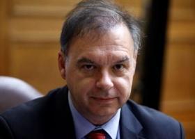 Π. Λιαργκόβας: Να κάνουμε την έκπληξη στην τρίτη αξιολόγηση - Κεντρική Εικόνα