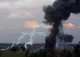 Λιβύη: Προελαύνει ο στρατηγός Χαφτάρ - Δυνάμεις του κατέλαβαν το αεροδρόμιο της Σύρτης - Κεντρική Εικόνα