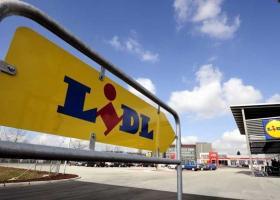 Συνεχίζει τις επενδύσεις στην Ελλάδα η Lidl Hellas - Κεντρική Εικόνα