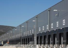 H Lidl θα παρουσιάσει τη νέα μεγάλη της επένδυση 11,7 εκατ. ευρώ  - Κεντρική Εικόνα