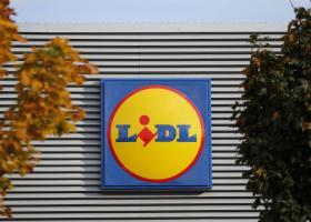 H Lidl έκοψε τα mail προς εργαζομένους της στο Βέλγιο  - Κεντρική Εικόνα