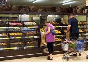 Lidl Hellas: Αποσύρει δημοφιλές αρτοσκεύασμα - Κεντρική Εικόνα