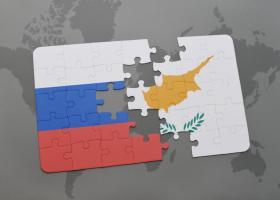 Κύπρος: Εγκύκλιος της Επιτροπής Κεφαλαιαγοράς για ξέπλυμα χρήματος και κυρώσεις κατά Ρώσων πολιτών - Κεντρική Εικόνα