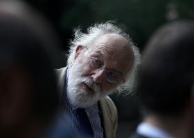 Λυκουρέζος και Παναγόπουλος αρνούνται τις κατηγορίες - Τι απαντούν στον ανακριτή - Κεντρική Εικόνα