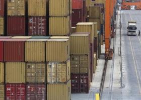 Αύξηση σημείωσε ο γενικός δείκτης τιμών εισαγωγών στη βιομηχανία τον Μάρτιο - Κεντρική Εικόνα