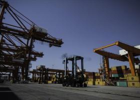 Αισιοδοξία για νέο ρεκόρ εξαγωγών το 2019 - Κεντρική Εικόνα