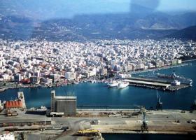 ΤΑΙΠΕΔ: Παρατείνεται η λειτουργία του μέχρι τον Ιούλιο του 2022 - Κεντρική Εικόνα