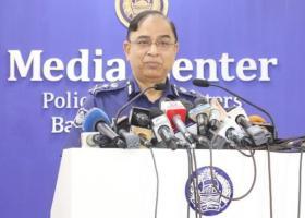 Μπαγκλαντές: Άγριο λιντσάρισμα 8 ανθρώπων για fake news με... αποκεφαλισμό παιδιών (photos) - Κεντρική Εικόνα
