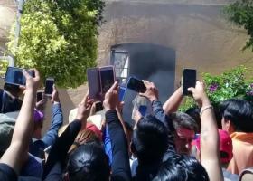Μεξικό: Πέντε άτομα λιντσαρίστηκαν ως ύποπτοι απαγωγής συγχωριανού τους - Κεντρική Εικόνα