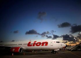 Die Welt: Λογισμικό πτήσης μπορεί να συνέβαλε στη συντριβή του αεροσκάφους της Lion Air - Κεντρική Εικόνα