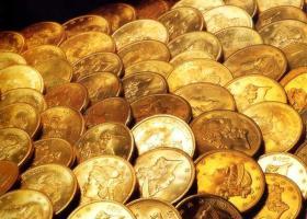 Συνταξιούχος είχε κρυμμένες 300 λίρες και πολλά ευρώ, αλλά τον πήραν... χαμπάρι - Κεντρική Εικόνα