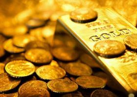 Χρυσές Λίρες: «Φρένο» στις πωλήσεις από τα νοικοκυριά – Εξαντλήθηκαν τα αποθέματα στα σεντούκια (Πίνακας) - Κεντρική Εικόνα