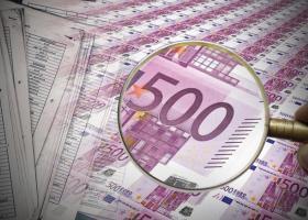 Αποσύρει η Ευρώπη τη «μαύρη λίστα» για το ξέπλυμα χρήματος - Κεντρική Εικόνα