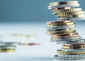 Αυξήθηκαν οι εκκρεμείς επιστροφές φόρων στα 700 εκατ. ευρώ - Κεντρική Εικόνα