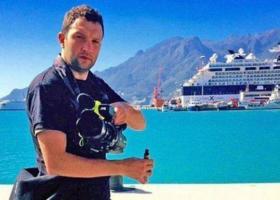 Τραγικός θάνατος 38χρονου από έκρηξη ηλεκτρονικού τσιγάρου - Κεντρική Εικόνα