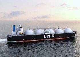 Η Κίνα θα αποκτήσει το 20% της ρωσικής εταιρείας παραγωγής Arctic LNG - Κεντρική Εικόνα
