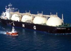 Η Ρωσία ξεπέρασε τις ΗΠΑ στις εξαγωγές LNG στην Ευρώπη, το 2018 - Κεντρική Εικόνα