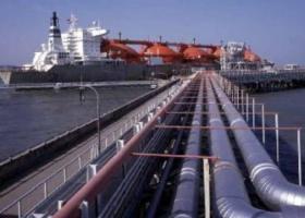 Η Βουλγαρία αγοράζει για πρώτη φορά αμερικανικό φυσικό αέριο με δύο φορτία LNG - Κεντρική Εικόνα