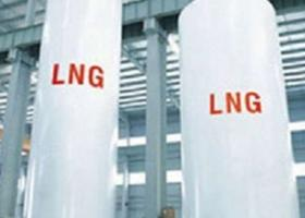 Ρωσική τεχνολογία υγροποίησης φυσικού αερίου θα χρησιμοποιηθεί στο εργοστάσιο Baltiski LNG, κοινοπραξίας Shell και Gazprom - Κεντρική Εικόνα
