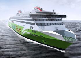 «Μονόδρομος» η ναυπήγηση πλοίων με δυνατότητα κατανάλωσης LNG - Κεντρική Εικόνα