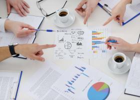 Επιχειρήσεις: Τα 12 ενεργά προγράμματα επιδοτήσεων - Αναλυτικά οι προϋποθέσεις - Κεντρική Εικόνα