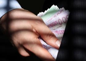 Νέα προθεσμία έλαβαν οι λογιστές που κατηγορούνται για υπεξαίρεση ύψους 714 χιλιάδων ευρώ - Κεντρική Εικόνα
