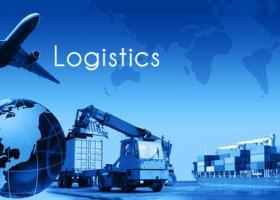 Logistics: Τα 12 βήματα για αναβάθμιση στην Ελλάδα - Κεντρική Εικόνα