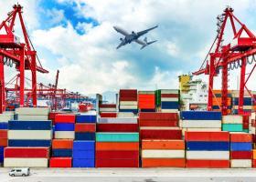 Β. Κορκίδης: Ένα Cluster για τα Logistics μπορεί να αυξήσει τον ανταγωνισμό και την εξωστρέφεια των ελληνικών επιχειρήσεων - Κεντρική Εικόνα