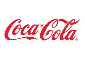 Στην Ελλάδα η καρδιά της Coca-Cola για Κεντρική και Ανατολική Ευρώπη  - Κεντρική Εικόνα