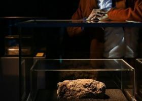 Από τους υπονόμους... στο Μουσείο του Λονδίνου - Κεντρική Εικόνα